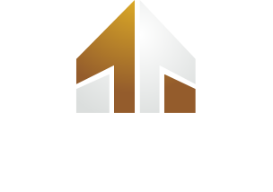 Remington Nevada